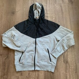 Nike Sportswear Hoodie sz M
